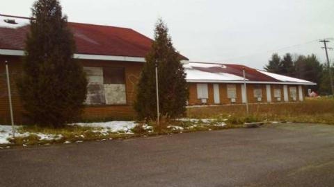 Port Severn Motor Hotel cover photo