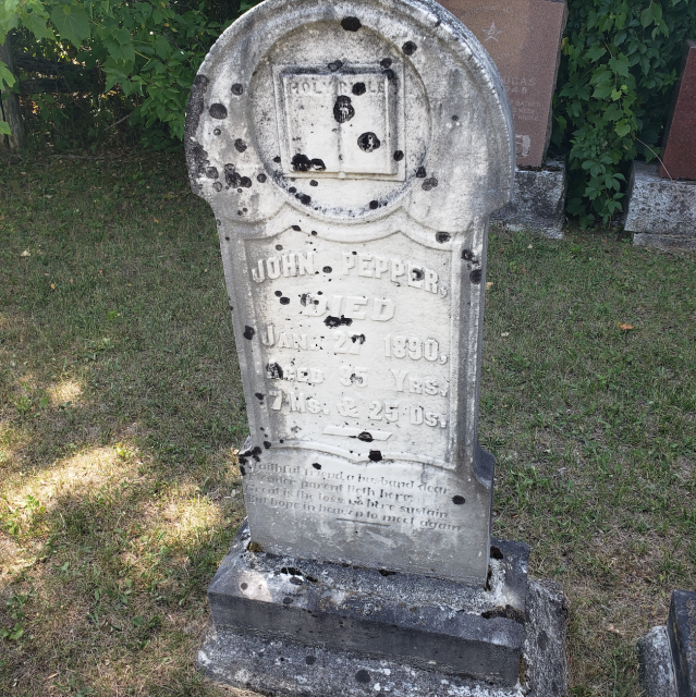 Pepper Cemetery - July 26 2020 - 5.png