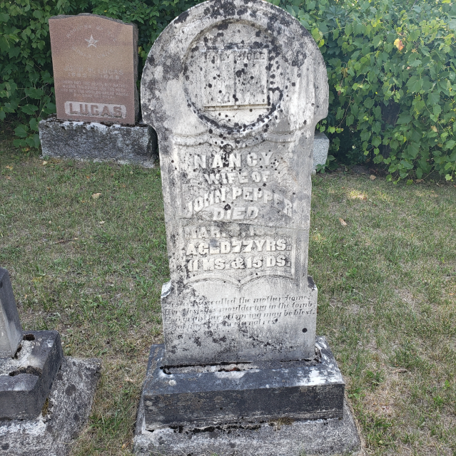 Pepper Cemetery - July 26 2020 - 6.png