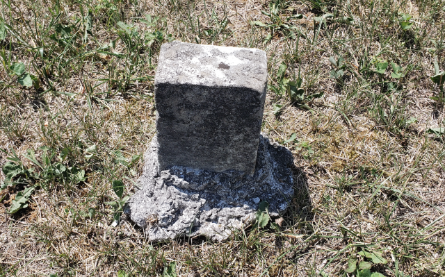 Pepper Cemetery - July 26 2020 - 7.png