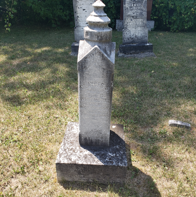 Pepper Cemetery - July 26 2020 - 8.png