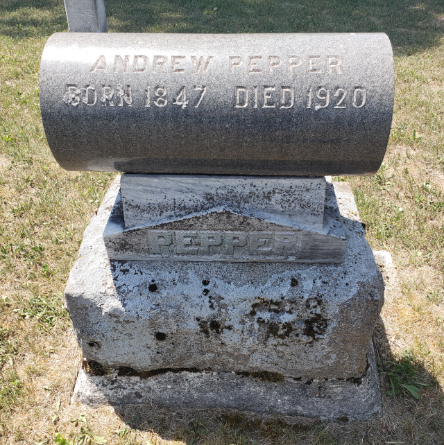 Pepper Cemetery - July 26 2020 - 9.png