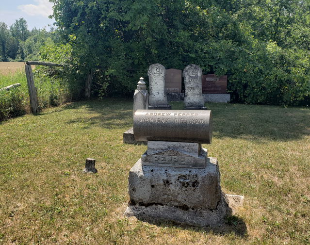 Pepper Cemetery - July 26 2020 - 12.png
