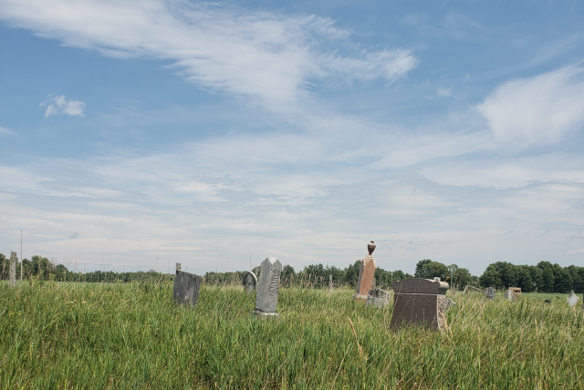 Barber Cemetery - July 26 2020 - 3.png