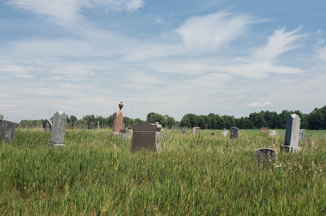 Barber Cemetery - July 26 2020 - 4.png