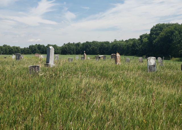 Barber Cemetery - July 26 2020 - 5.png