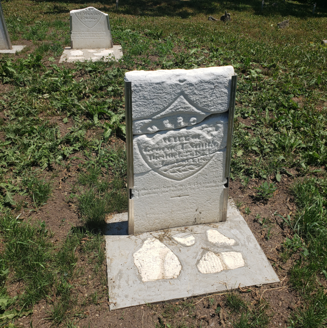 Smith/Cross Cemetery - July 4 2020 - 1.png