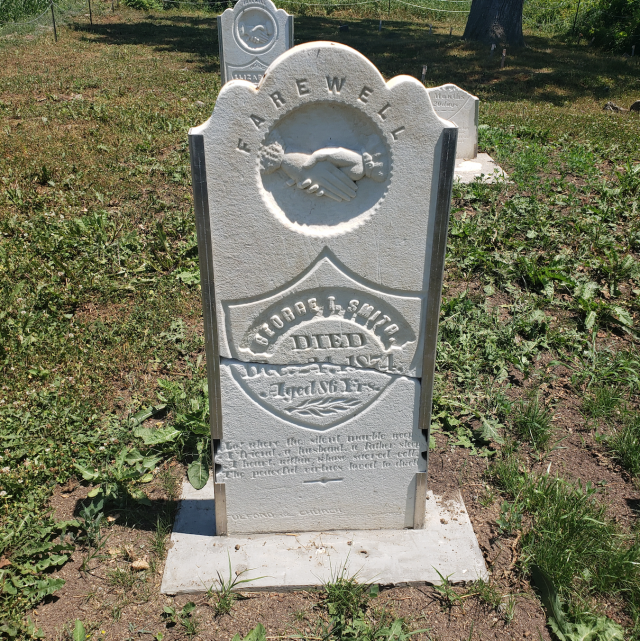 Smith/Cross Cemetery - July 4 2020 - 2.png
