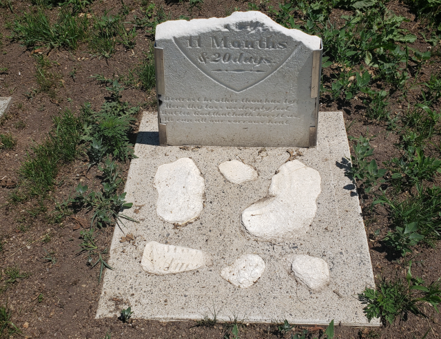 Smith/Cross Cemetery - July 4 2020 - 3.png