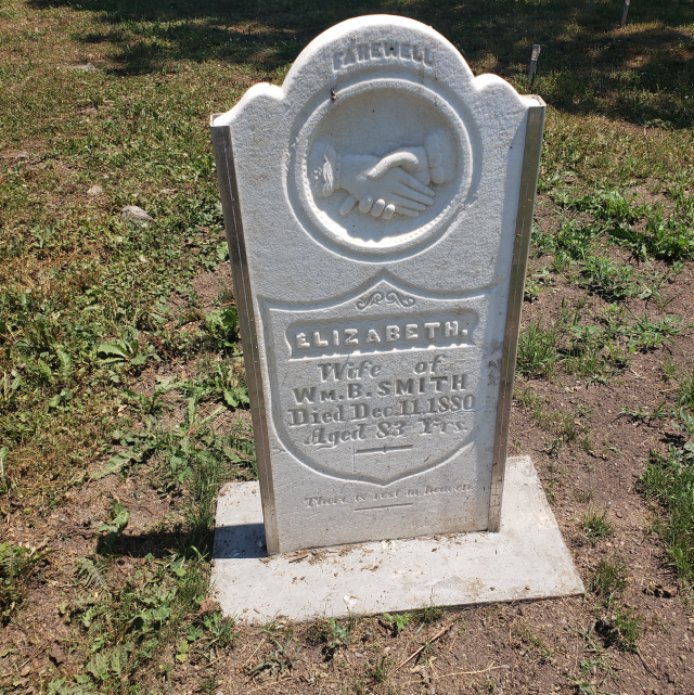 Smith/Cross Cemetery - July 4 2020 - 4.png