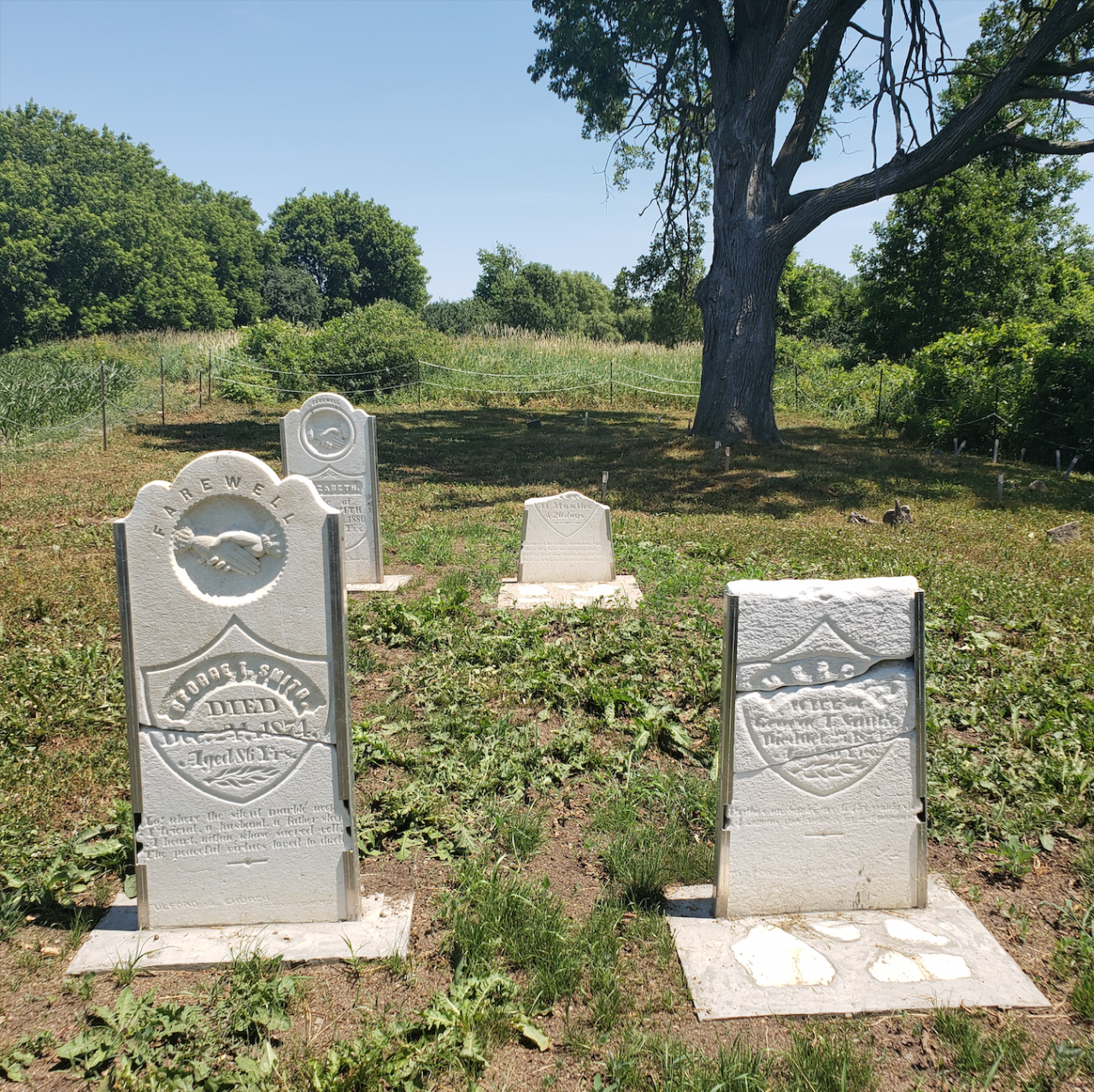 Smith/Cross Cemetery - July 4 2020 - 5.png