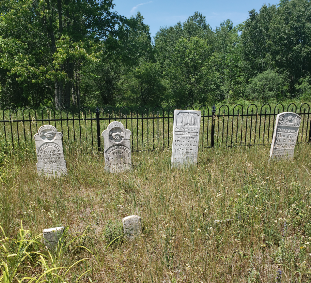Burk's Cemetery - July 4 2020 - 1.png
