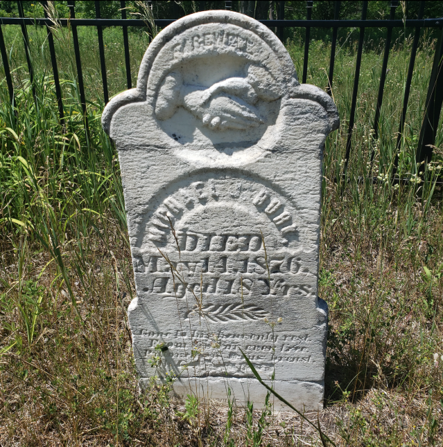 Burk's Cemetery - July 4 2020 - 2.png