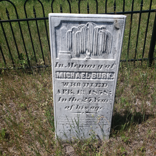 Burk's Cemetery - July 4 2020 - 4.png