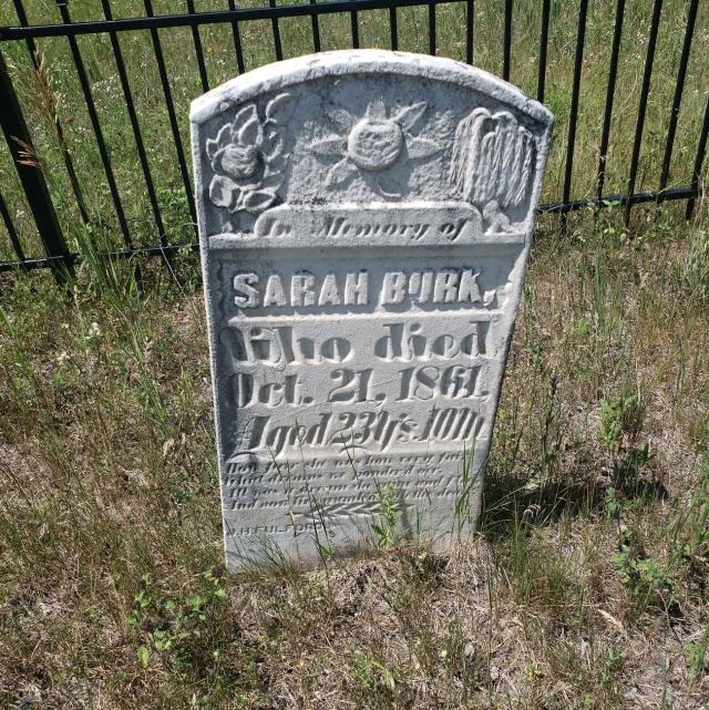 Burk's Cemetery - July 4 2020 - 5.png