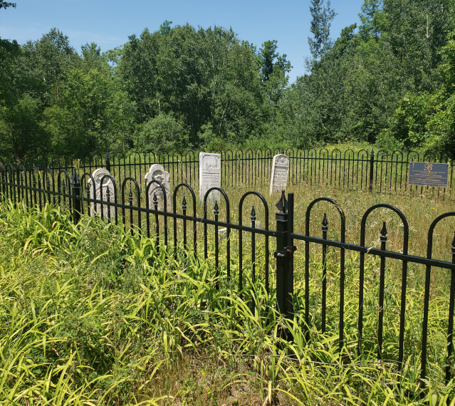 Burk's Cemetery - July 4 2020 - 7.png