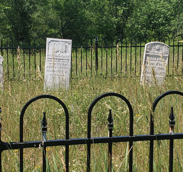 Burk's Cemetery - July 4 2020 - 8.png