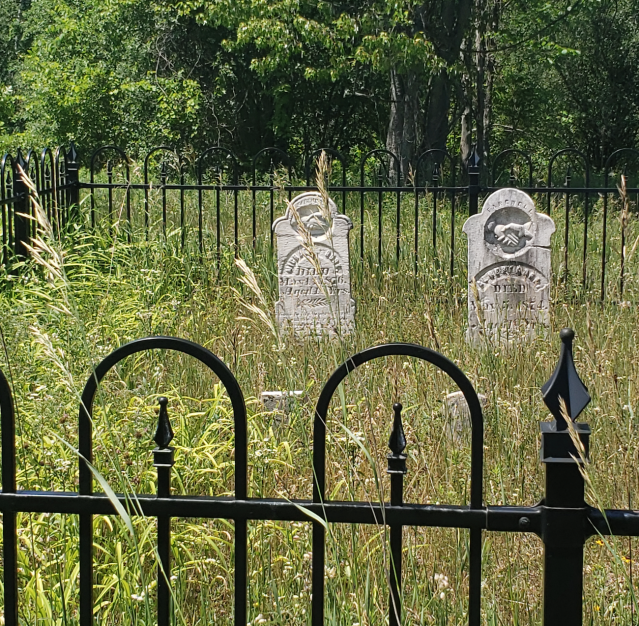 Burk's Cemetery - July 4 2020 - 9.png