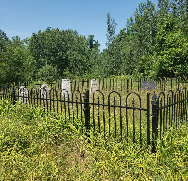 Burk's Cemetery - July 4 2020 - 15.png
