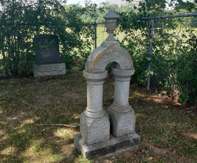 Blanchard Cemetery - July 26 2020 - 3.png