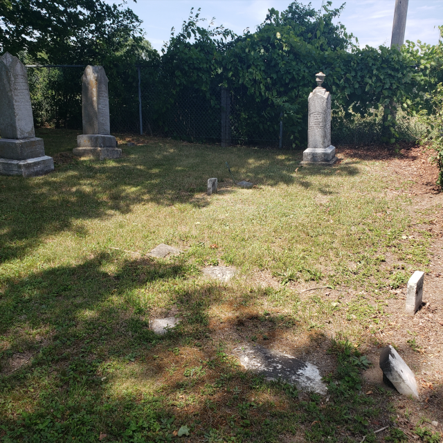 Blanchard Cemetery - July 26 2020 - 4.png