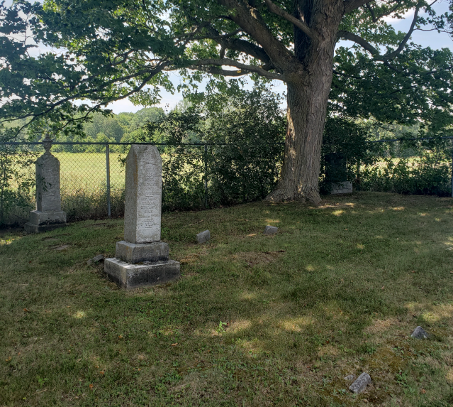 Blanchard Cemetery - July 26 2020 - 5.png