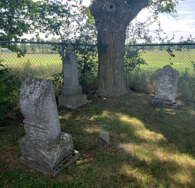 Blanchard Cemetery - July 26 2020 - 6.png