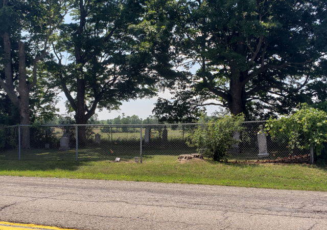 Blanchard Cemetery - July 26 2020 - 8.png