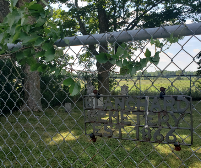 Blanchard Cemetery - July 26 2020 - 9.png