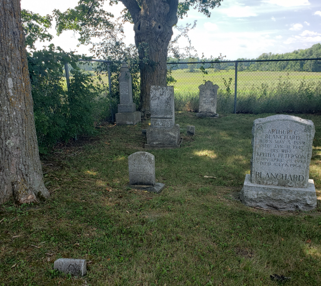 Blanchard Cemetery - July 26 2020 - 11.png