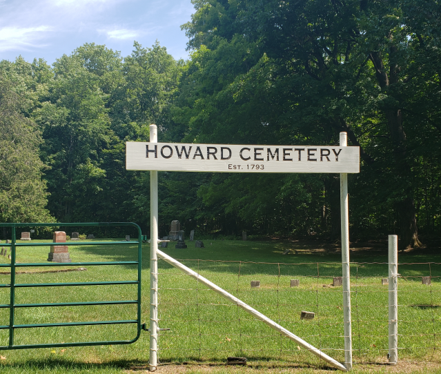 Howard Cemetery - July 26 2020 - 7.png