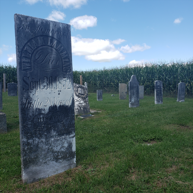 Denny Cemetery - Aug 30 2020 - 3.png