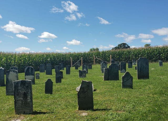 Denny Cemetery - Aug 30 2020 - 4.png