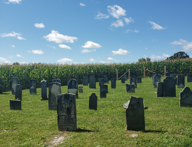 Denny Cemetery - Aug 30 2020 - 5.png