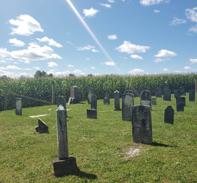 Denny Cemetery - Aug 30 2020 - 6.png
