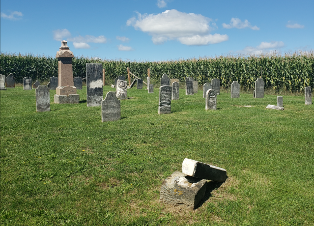 Denny Cemetery - Aug 30 2020 - 7.png