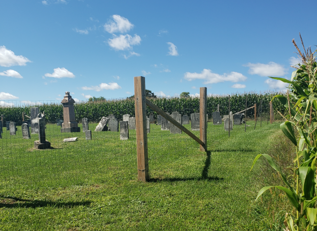 Denny Cemetery - Aug 30 2020 - 8.png