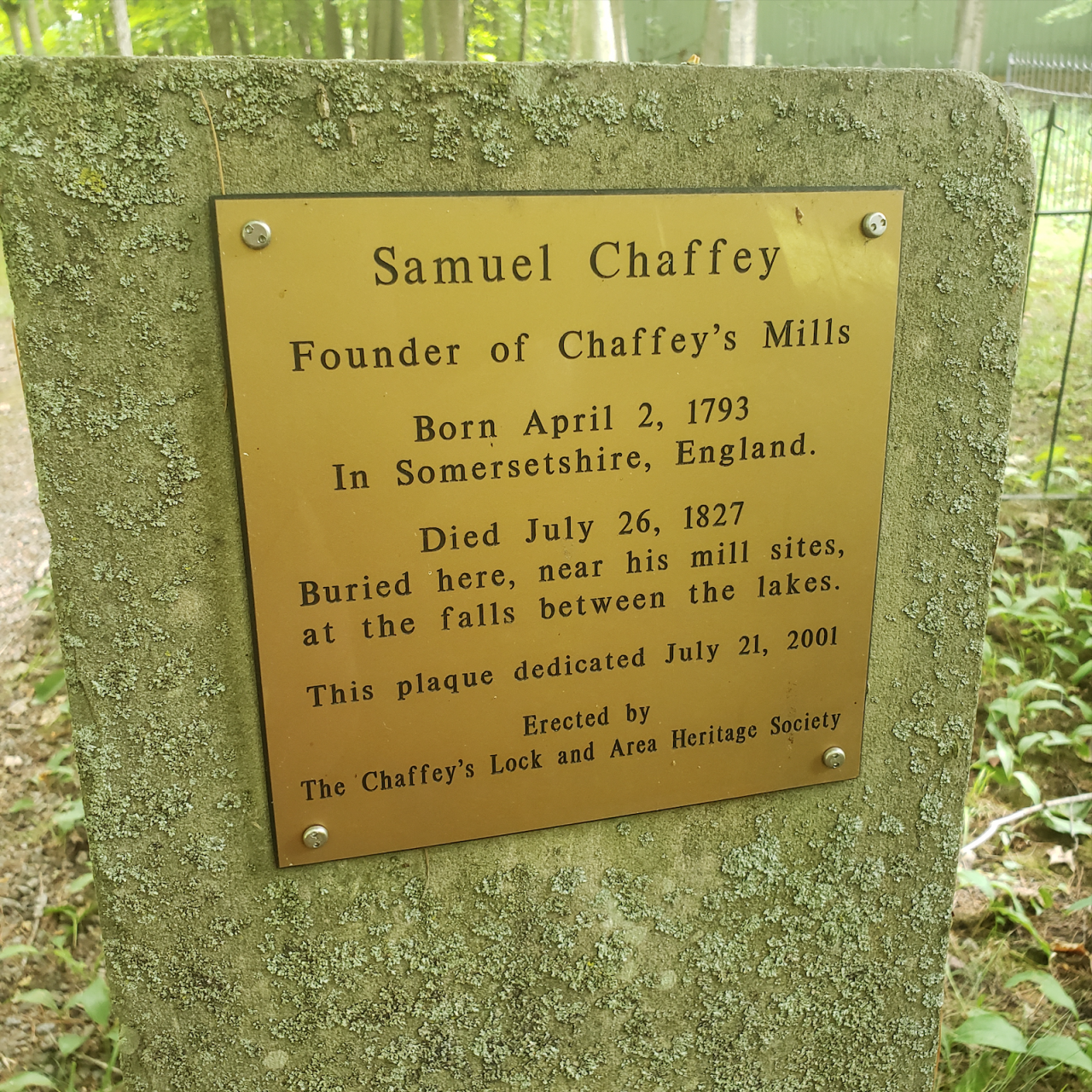 Chaffey's Mill/Lock - Aug 30 2020 - 17.png