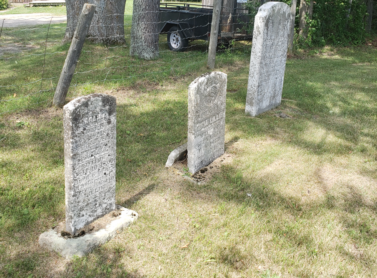 Bastard/Lillie/Chick Cemetery - July 26 2020 - 2.png
