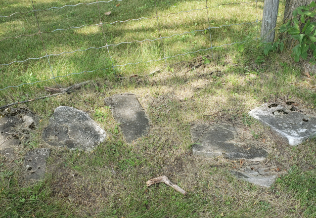 Bastard/Lillie/Chick Cemetery - July 26 2020 - 4.png