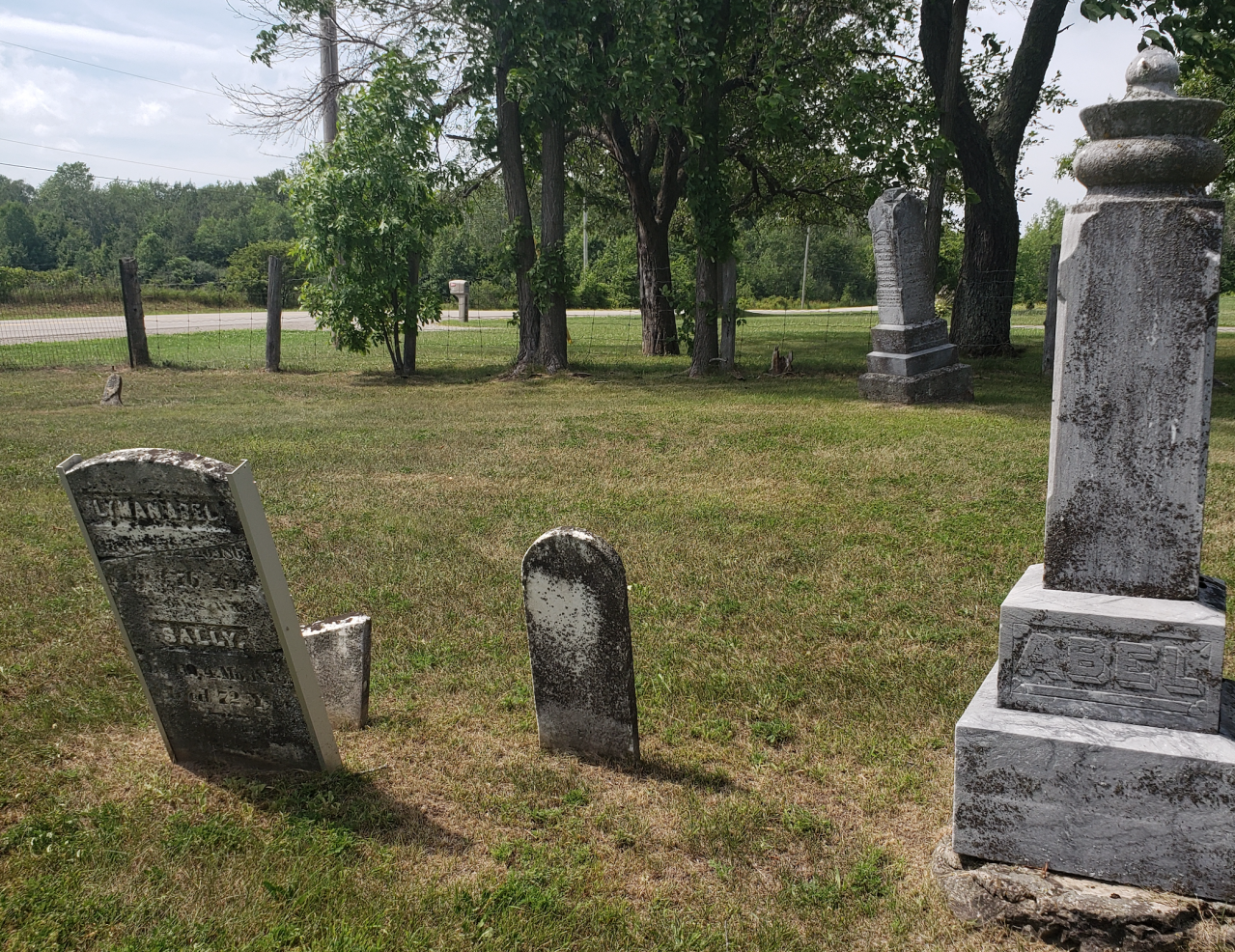 Bastard/Lillie/Chick Cemetery - July 26 2020 - 5.png
