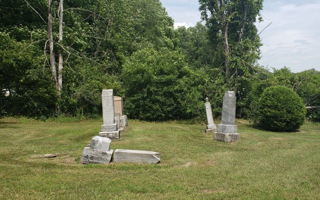 Bastard/Lillie/Chick Cemetery - July 26 2020 - 6.png