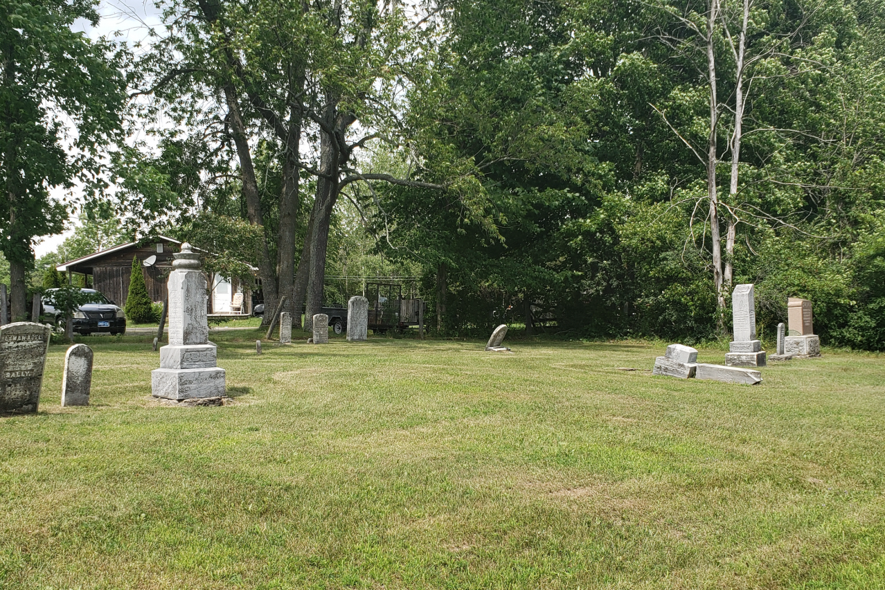 Bastard/Lillie/Chick Cemetery - July 26 2020 - 7.png