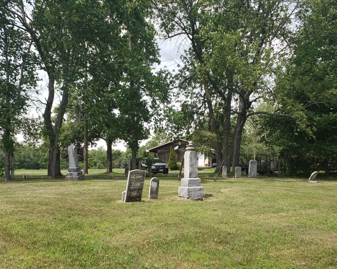 Bastard/Lillie/Chick Cemetery - July 26 2020 - 8.png