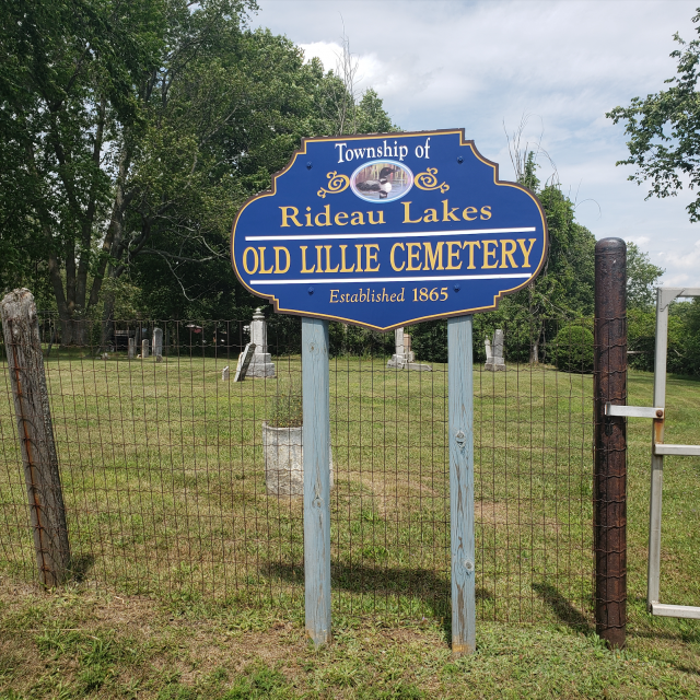 Bastard/Lillie/Chick Cemetery - July 26 2020 - 10.png