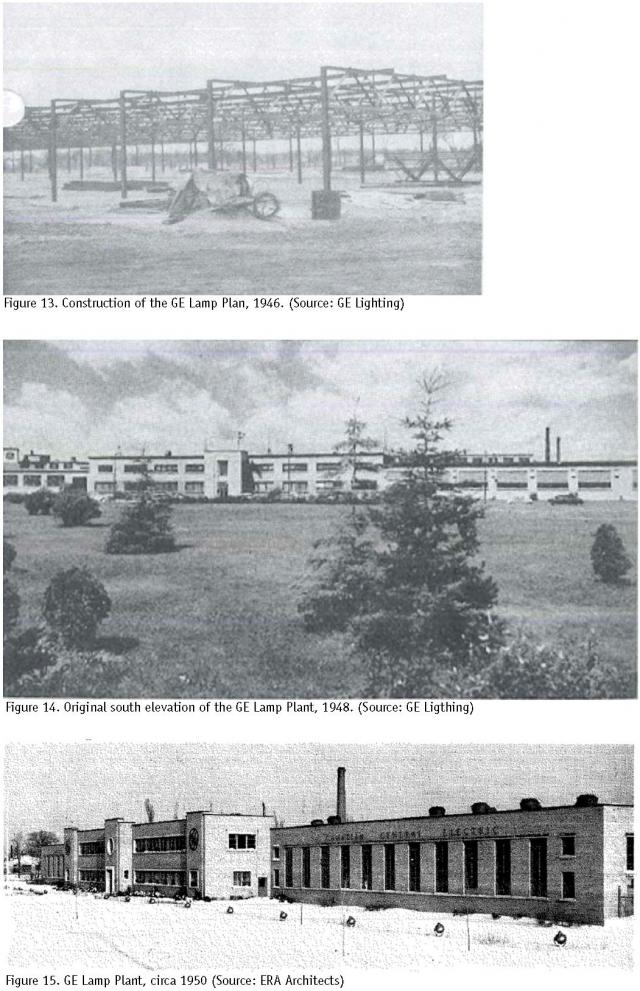 General Electric Lighting Plant History - 10.jpg