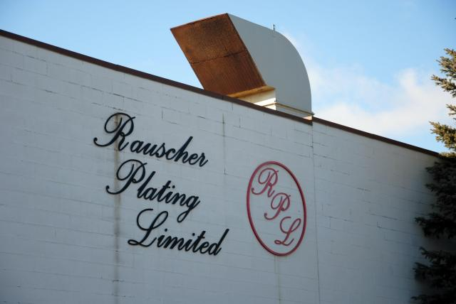 This Place Sux - rauscher-plating_14216401002_o.jpg