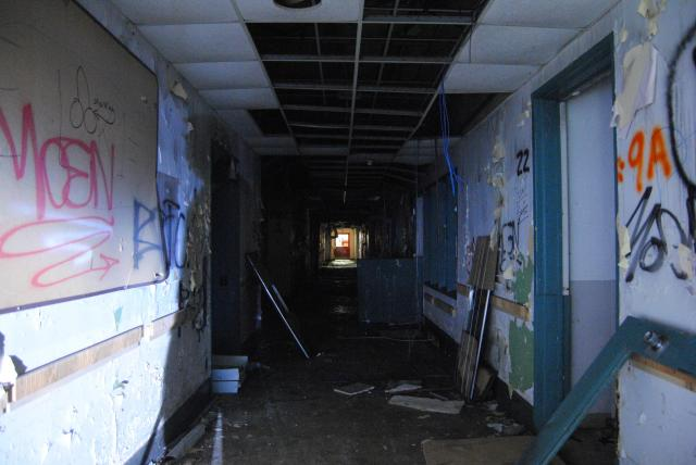 Mountain Sanitorium - June 2013 - DSC_0014.jpg