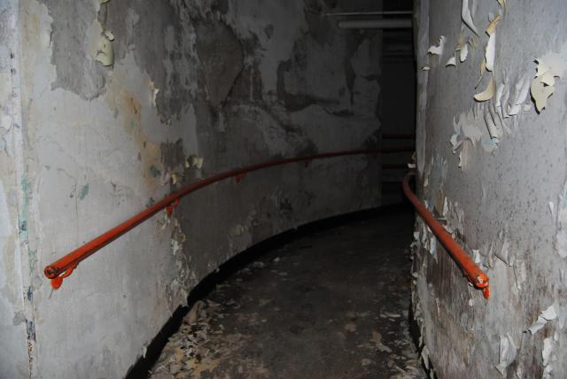 Mountain Sanitorium - June 2013 - DSC_0033.jpg