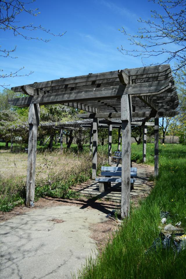 Playground Ghost Town - May 2015 - 15.jpg